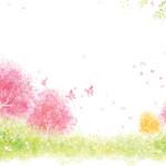 spring-back004